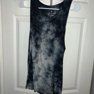 Women's American Eagle tank top